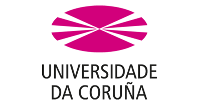 Universidade da Coruña
